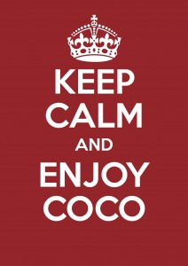 enjoy-coco